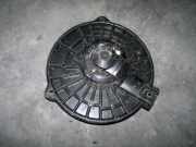 ventilador interno civic 2001 2002 2003 2004 2005 2006