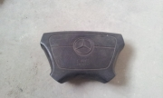 air bag mercedes c180 c220 c230 c240 c280 e320 94 95 96 97 98 99 00